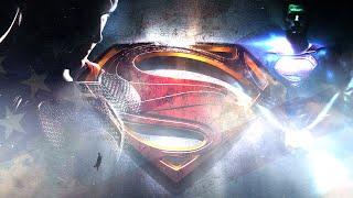 Superman Main Theme Trance Remix