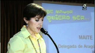 Secretariado gitano de Huesca - Mayo 2011.mp4