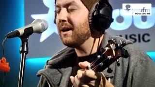 Matt Simons - Catch & Release | YOU FM Live