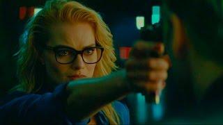 Harley Quinn - Crazy