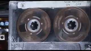 THAI SONG 80's.Phumphuang Duangchan(1)
