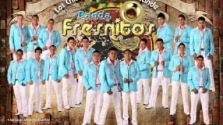 Banda Fresnitos - Clave Privada