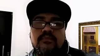 Muito  especial pra min  poder cantar sempre ass: Paulinho sk