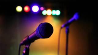 Będą cycki będzie pompa - karaoke/instrumental