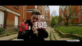 Tino ( 19 Reseaux ) - Ciro Freestyle - Daymolition