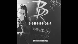 Drake - Controlla Latino Remix  - J$aNGriA (Audio Only)