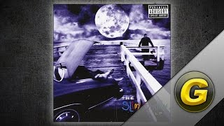 Eminem - Guilty Conscience (feat. Dr. Dre)