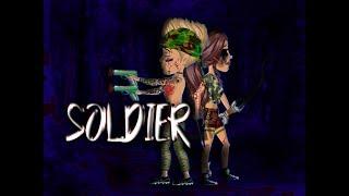 Soldier MSP version
