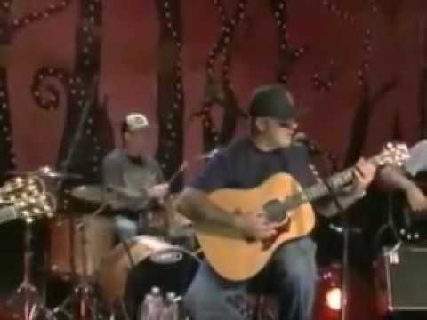 Staind Home Acoustic Chords STAIND Right Here Acoustic Guitar chords ...