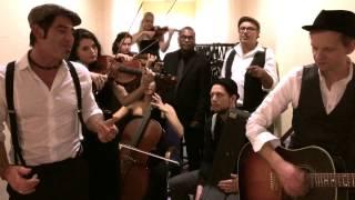 Marquess - Feliz Navidad (Akustik Version)
