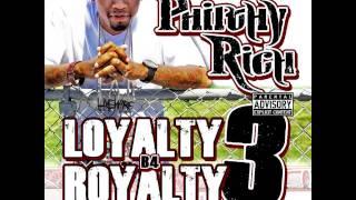 Philthy Rich Ft. Lil Retro & Lil Goofy - Freak'n U (Produced By AK47)