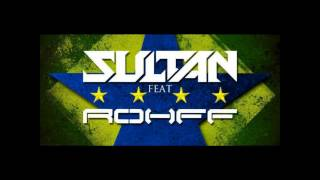 Rohff feat. Sultan - 4 Étoiles ★★★★ (Music Officiel) 2012