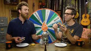GMM Slurring, Stuttering, Mispronouncing etc. Moments