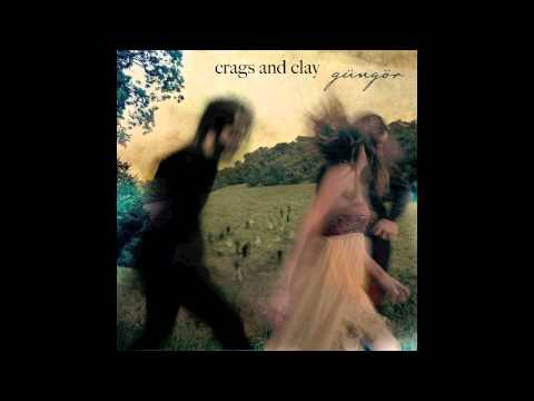 gungor-crags-and-clay-james-pratt