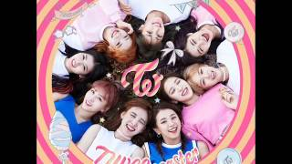 TWICE (트와이스) - ONE IN A MILLION [MP3 Audio]