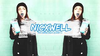 Out of control - Nicxwell