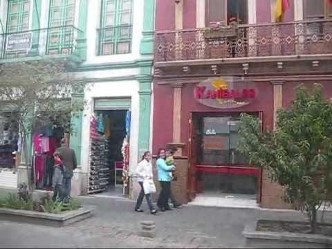 Cuenca.wmv