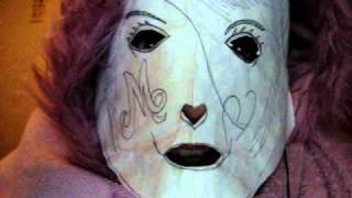 Programa Mascarada - Mascarada canta 'Tudo por Nada' de Paulo Ricardo * Tema da novela Pérola Negra