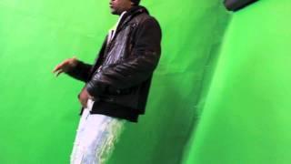 Deuce - Nigga'z In Paris [Green Screen Edition]