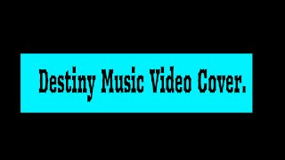 Destiny Ogre Mission Music Video (Elektronomia-spark)
