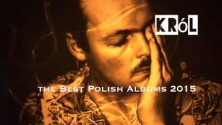 The best Polish album 2015