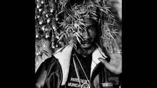 Lee 'Scratch' Perry--Sound Of Jamaica