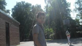 www ramadan playboy bg 2012