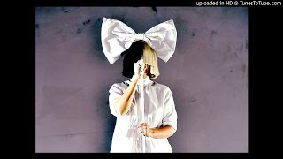 Sia - Unstoppable (Instrumental) [Live Version]