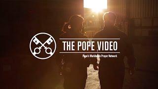 교종 프란치스코 기도지향: 인간 중심성-우리 한사람이 인간 중심사회 건설과 공동선에 기여하도록 기도합시다