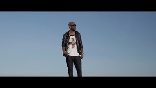 YONAS - Leaving You (Official Video) Now on iTunes