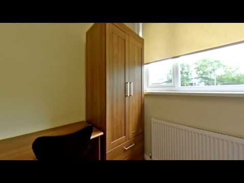 House To Rent in Whitchurch Road, Manchester, Grant Management, a 360eTours.net tour