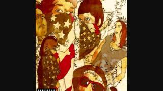 Handlebars Metal Cover