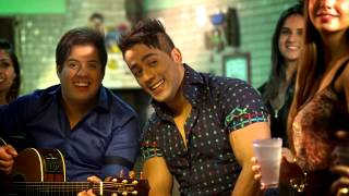 Hugo & Tiago - Gaguinho (Clipe Oficial)