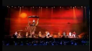 S Club 7 -06- Natural [Live Version]