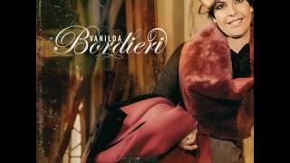 Baixar Vanilda Bordieri – Enche-nos (feat. Elaine de Jesus)