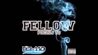S.Z.I. - Nie zapomnę o nim nigdy Feat. Fellow