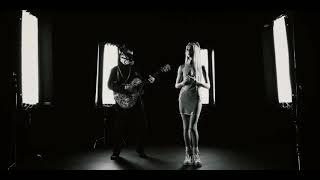 Poppy - X  (Acoustic)