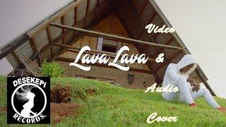 Lava Lava - Bora Tuachane Official Video width=