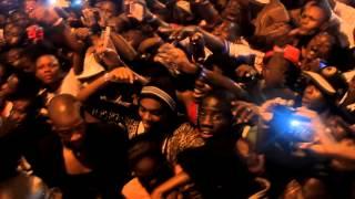 Prodígio - O Presente (Promo #1) (Hosted By: Trap-A-Holics)