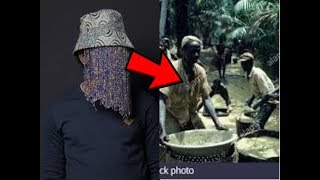 Anas to release new video on galamsey in Ghana