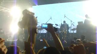 Pitbull - I Know you Want Me/ Calle Ocho  (Live in Taipei)  [raby doo]