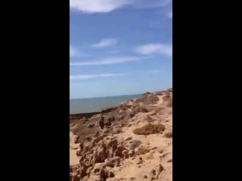 The expedition to Morocco الرحلة الأطلسية   USA Cheb SheickChabib 2013