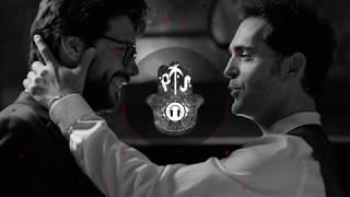 Meder - Bella Ciao (La Casa de Papel Remix) /El Profesor y Berlin/