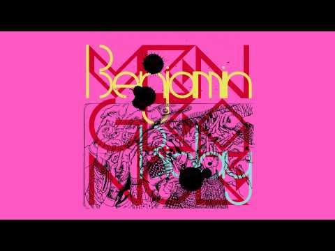 benjamin-biolay-personne-dans-mon-lit-benjamin-biolay