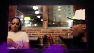 MD (Maqil Dameer) ft F☆mou$ - Hustle Motion Visual [dir by @mdtwenty]