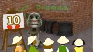 The 1st oromo Cartoon.mp4