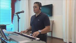 Milton Cardoso - O Muro caiu (A muralha caiu)