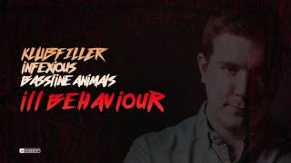 Klubfiller, Infexious & Baseline Animals - ill Behaviour