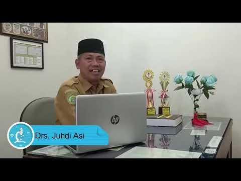 Video Profile Sekolah SMP ISLAM RUHAMA Tahun Pelaj