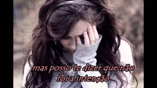 Anitta - Fiz pra você  (Letra)